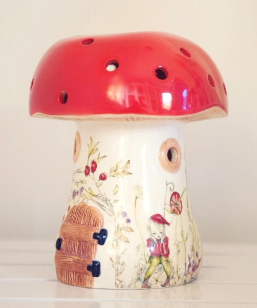 new toadstool three