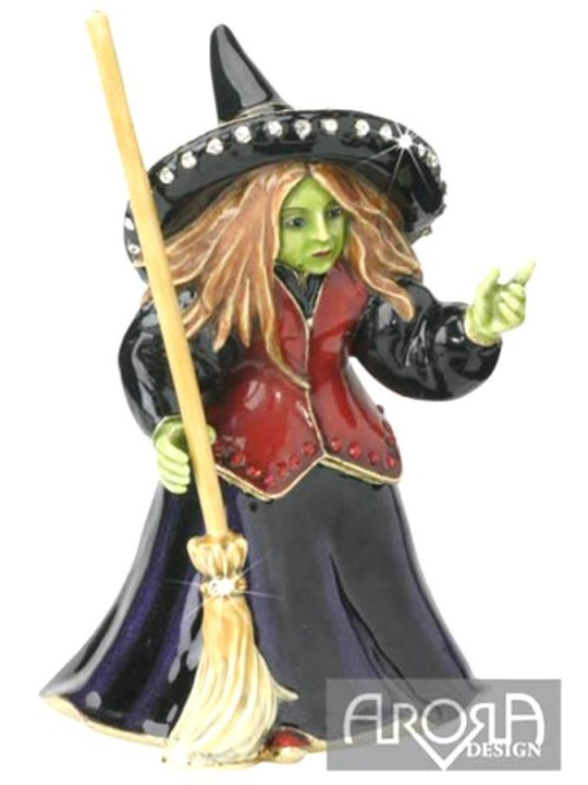 wicked witch 3