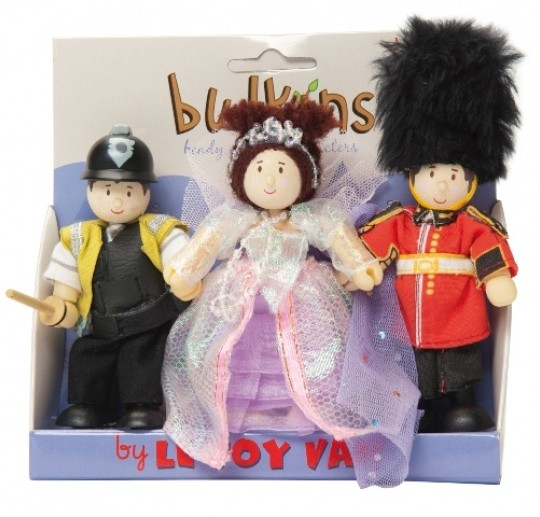 heart-of-london-budkins-set-le-toy-van