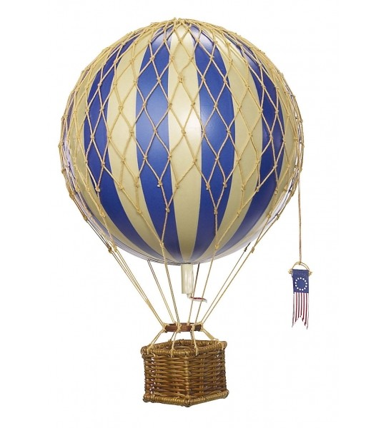 royal-aero-balloon-small-blue-AP161D-600x600