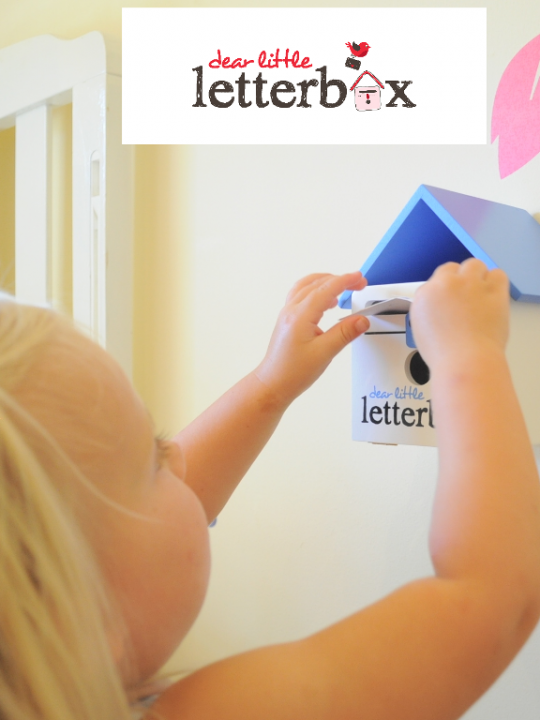 blue letter box lifestyle 2