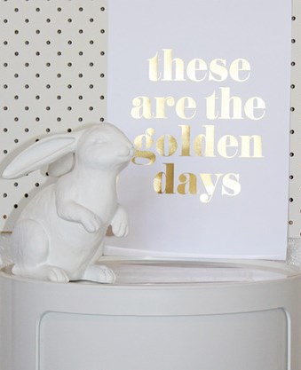 Golden-Days-pegboard_large