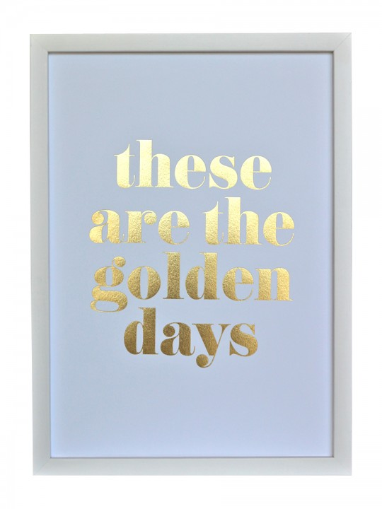 golden-day-print