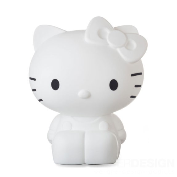 hello-kitty-lamp-basenl
