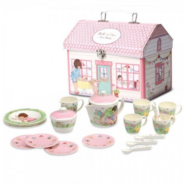 birthday-suprise-tea-set-746x1000