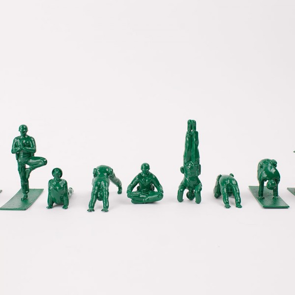 yoga joes image four