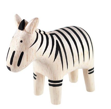 T-lab_polepole_animal_Zebra