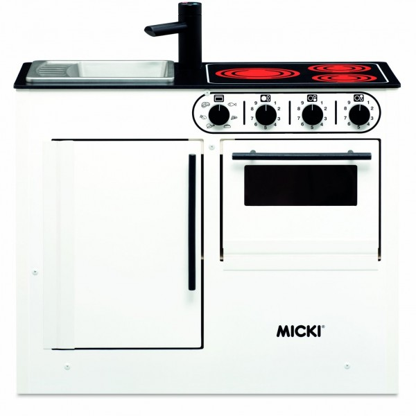 micki bistro mini kitchen image two