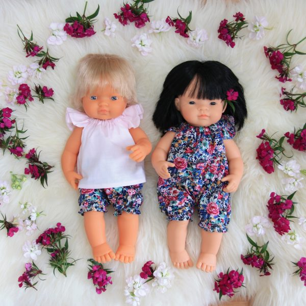 handmade-dolls-clothes